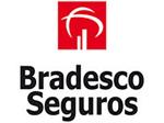 bradesco1