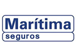 maritima1