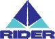 Rider Seguros